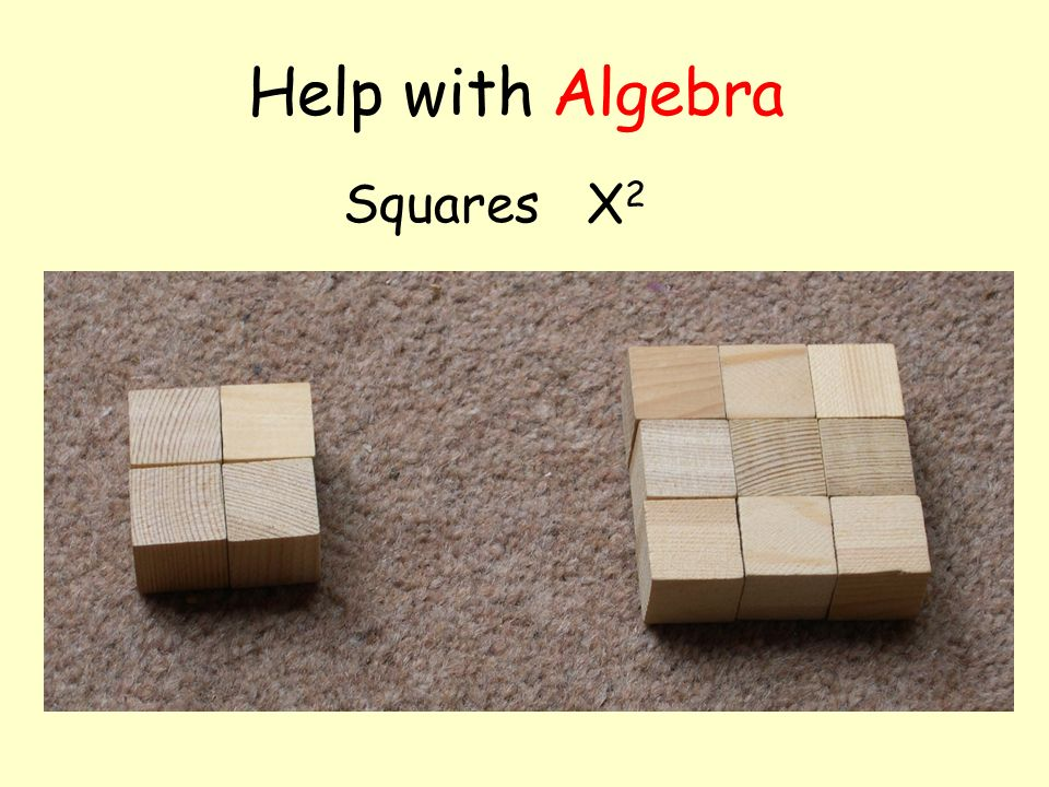 Help with Algebra 2(x + 4) = 14