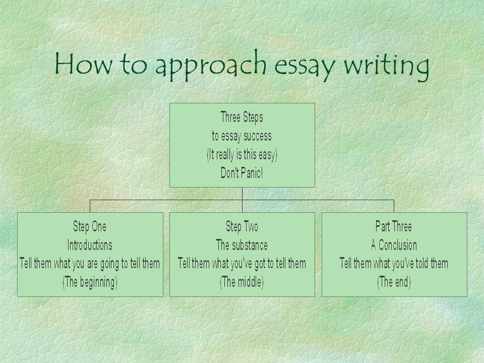 How to write an A2 Essay Mexborough School Department of History Downloaded from