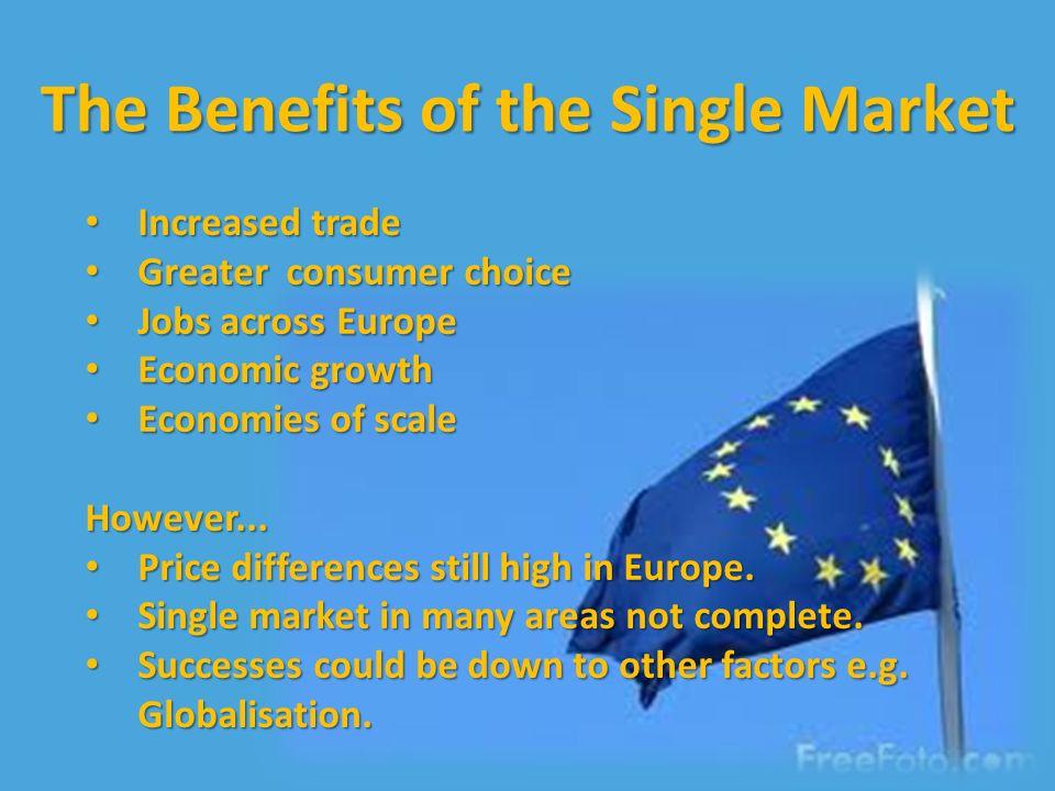 Optimism about the Eurozone Crisis