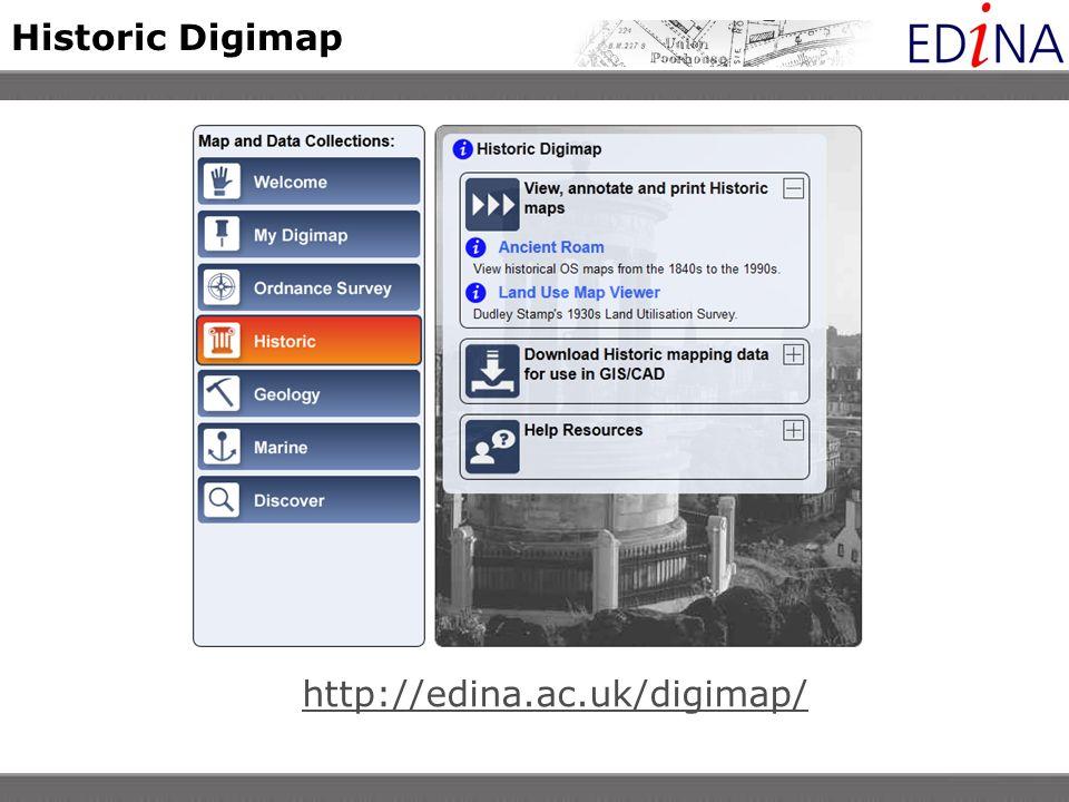Historic Digimap http://edina.ac.uk/digimap/