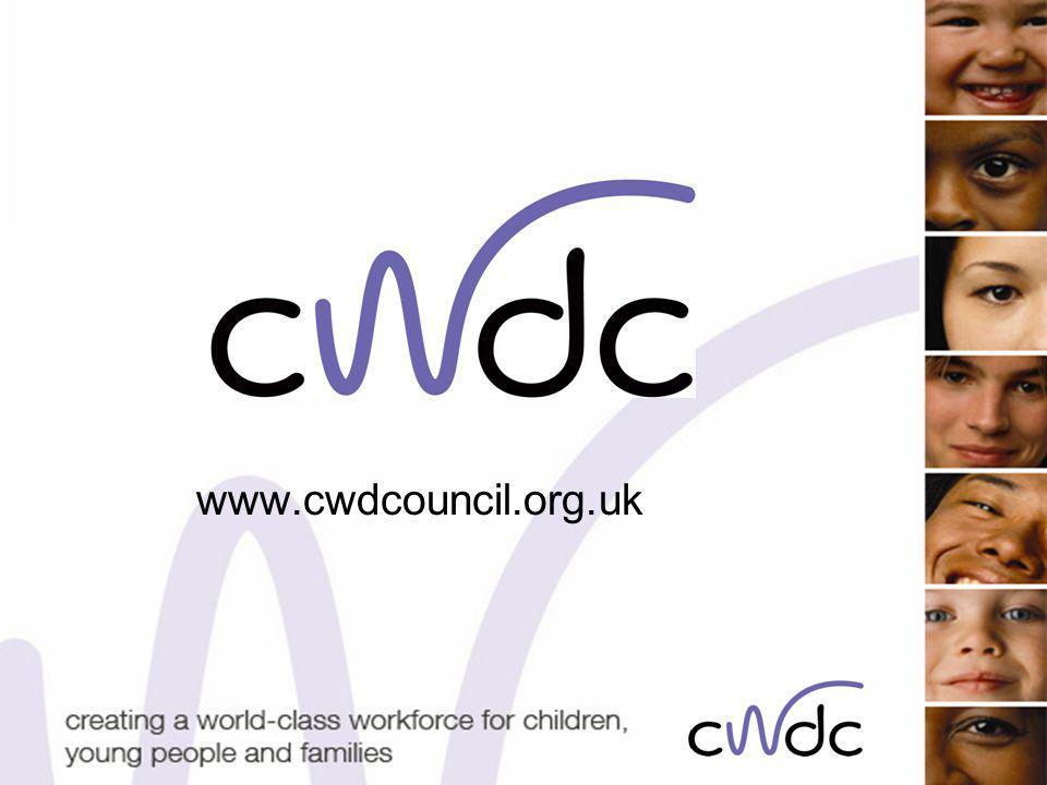 www.cwdcouncil.org.uk