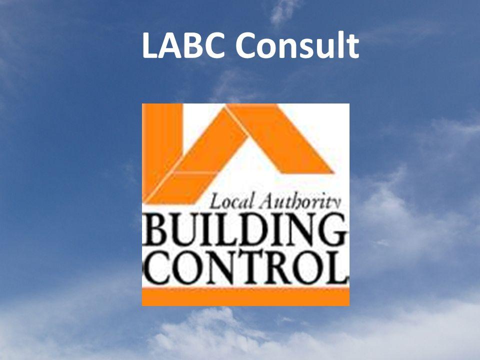 LABC Consult