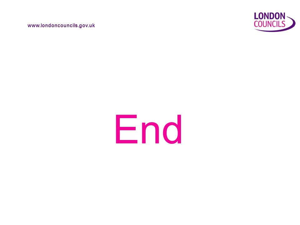 www.londoncouncils.gov.uk End