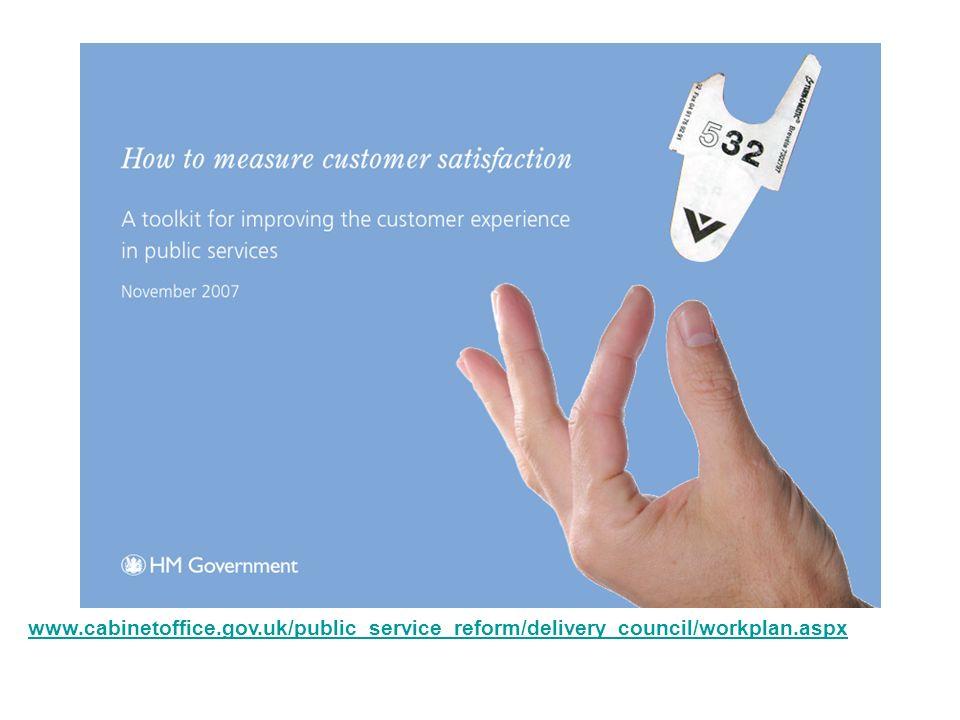 www.cabinetoffice.gov.uk/public_service_reform/delivery_council/workplan.aspx