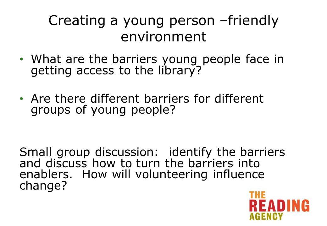 Experiences of volunteering When have you volunteered or worked with volunteers.