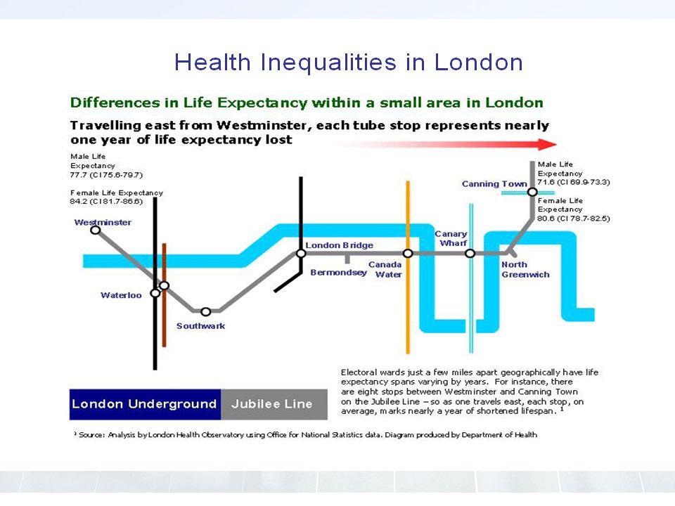 www.londoncouncils.gov.uk