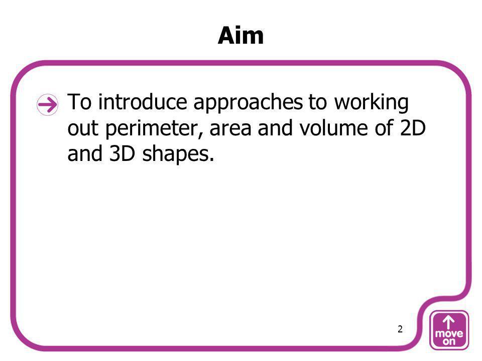 Area of a circle = π r 2 Area = 3.14 3 3 Area = 3.14 9 Area = 28.26 cm 2 Radius = 3 cm π = 3.14 3 cm 33