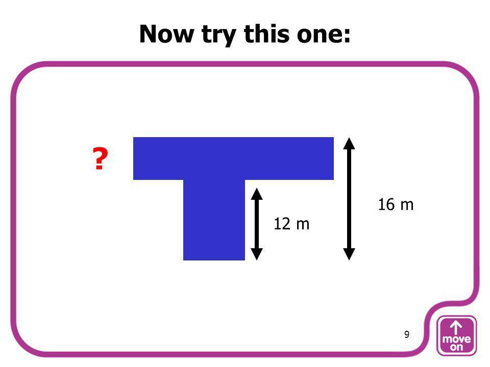 Finding the volume of cuboids 3 cm 8 cm 2 cm Volume = 48 cm 3 30