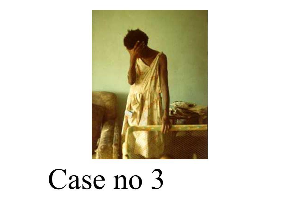 Case no 3