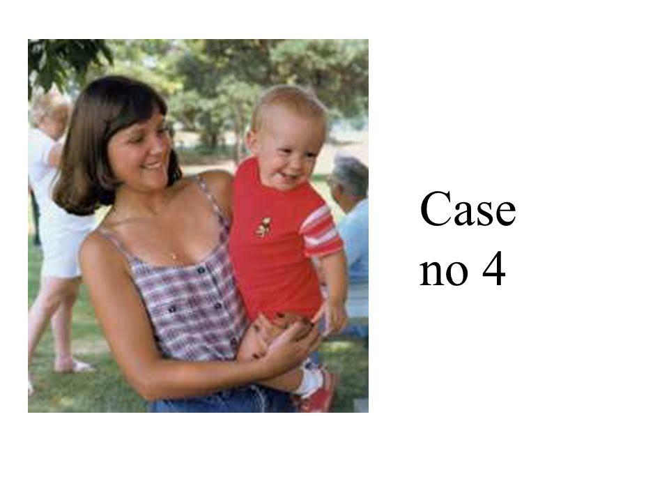 Case no 4