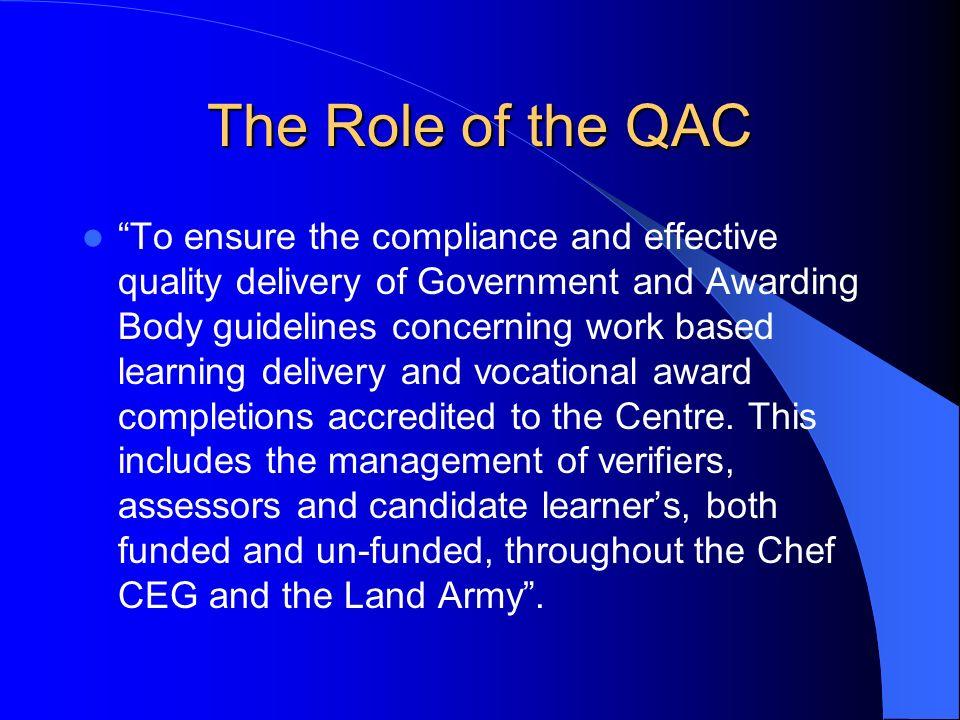 Objectives Met in 2006.69 Framework Enrolments. Re-development of V1, A1, L3 and L2 NVQ awards.