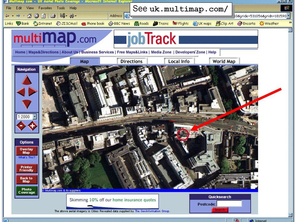 18 See uk.multimap.com/