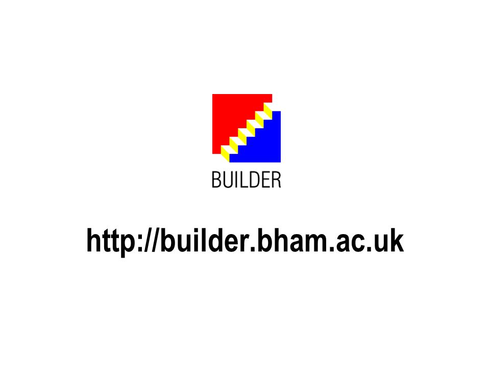 http://builder.bham.ac.uk