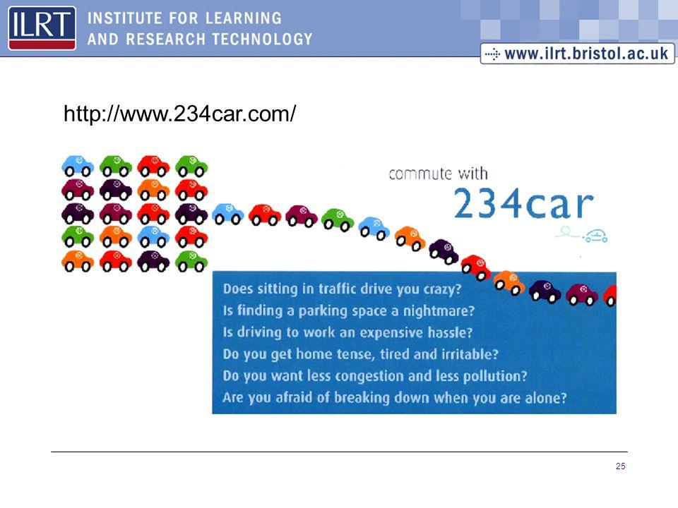 25 http://www.234car.com/