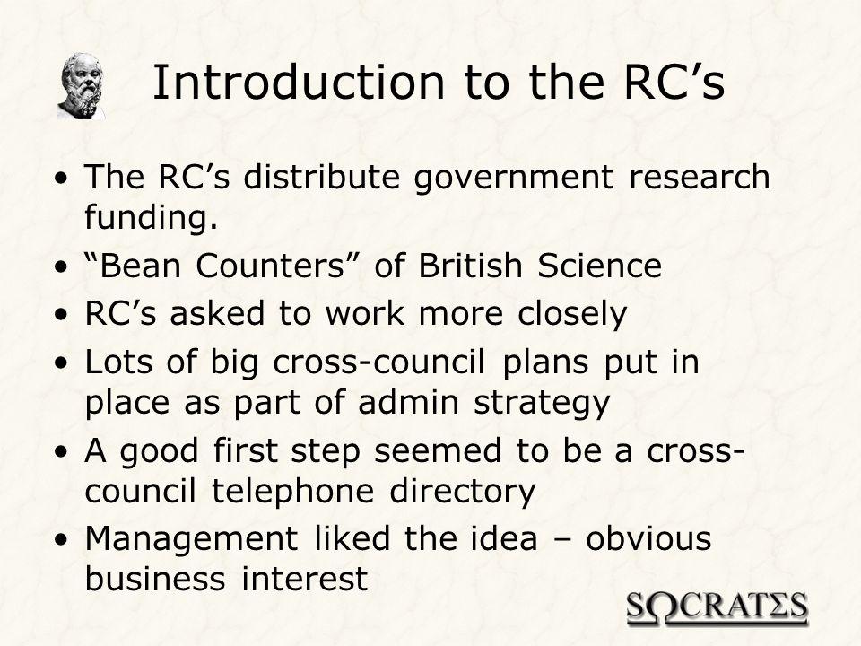 Carpe Diem Where does one put an internal, but cross-council telephone directory.