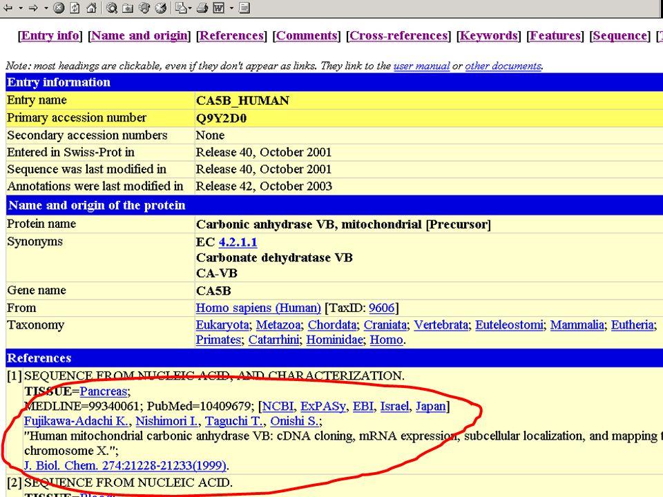 JISC CNI Conference 200412