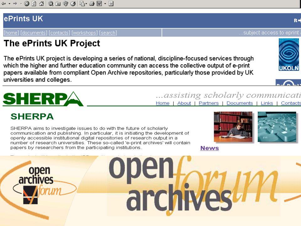 British Library, November 200424