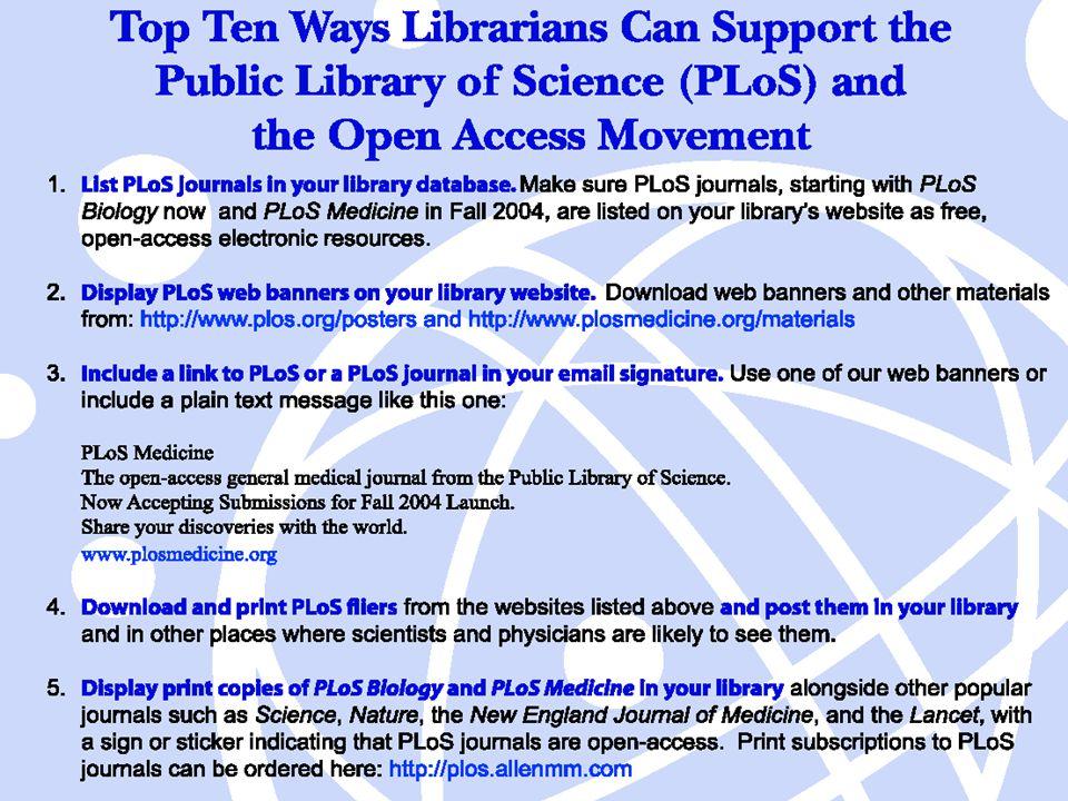 www.plos.org