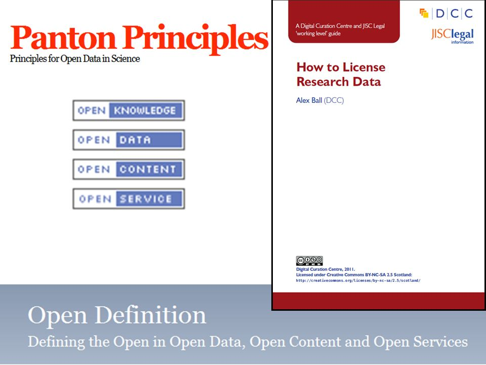 http://www.ukoln.ac.uk/ukoln/staff/e.j.lyon/publications.htm l#november-2009