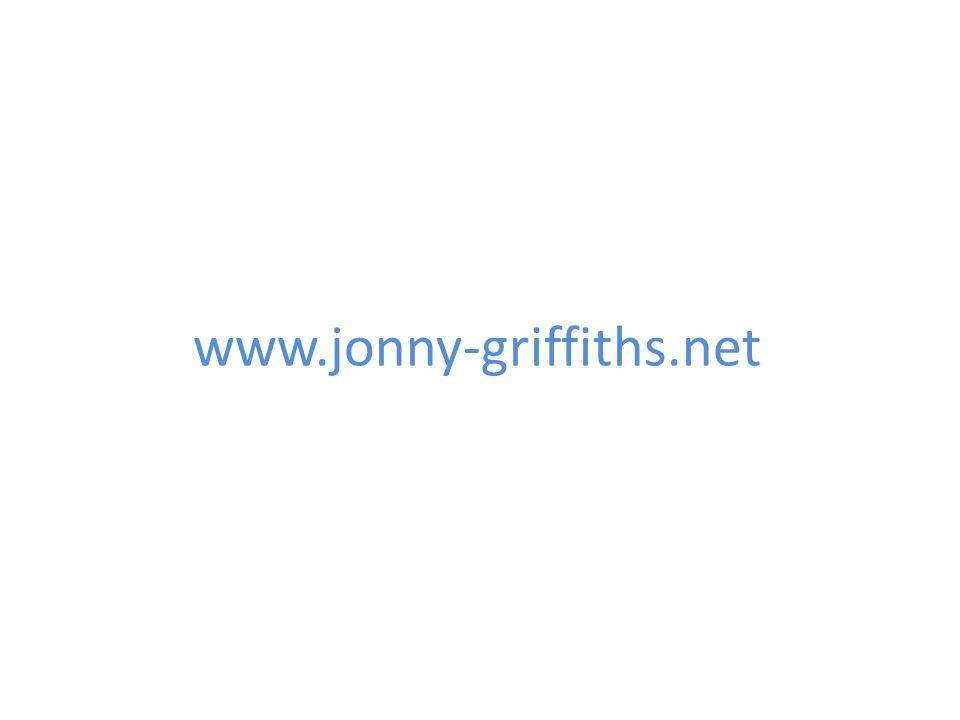 www.jonny-griffiths.net