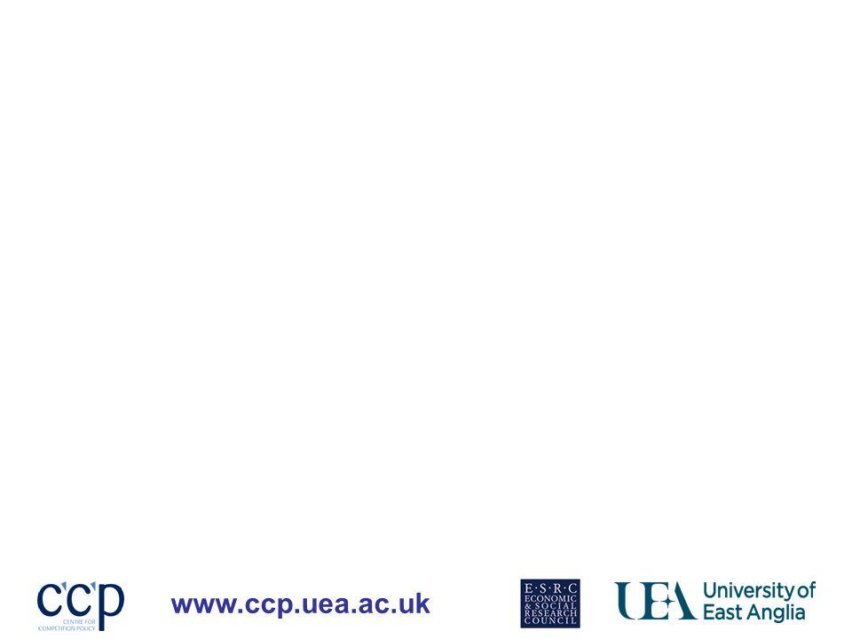 www.ccp.uea.ac.uk