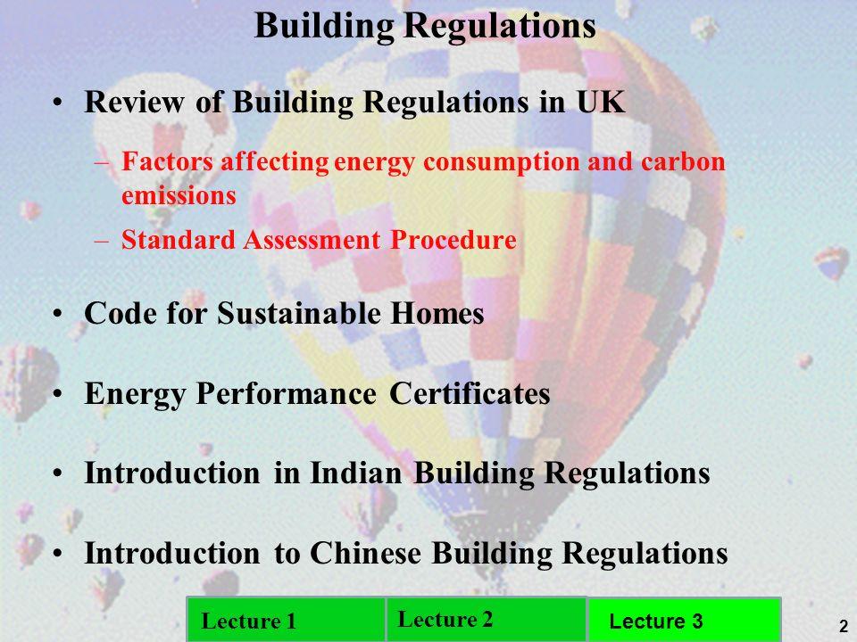 SEDBUK DataBase (Seasonal Efficiency of Domestic Boilers in UK) 53 WEB PAGE: www.sedbuk.com/index.htm