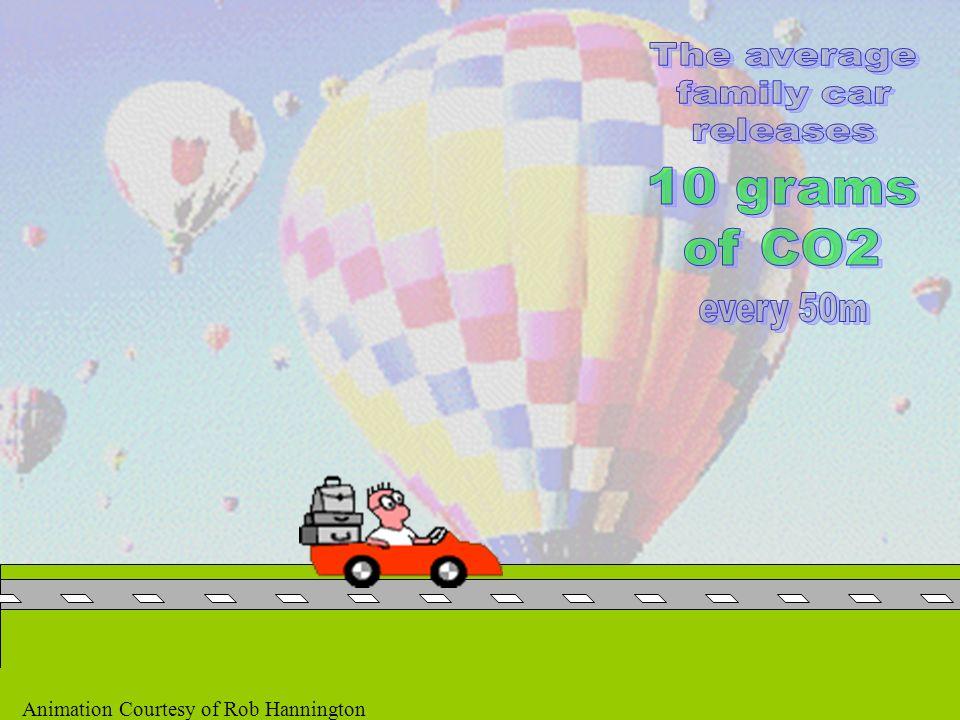 33 Animation Courtesy of Rob Hannington