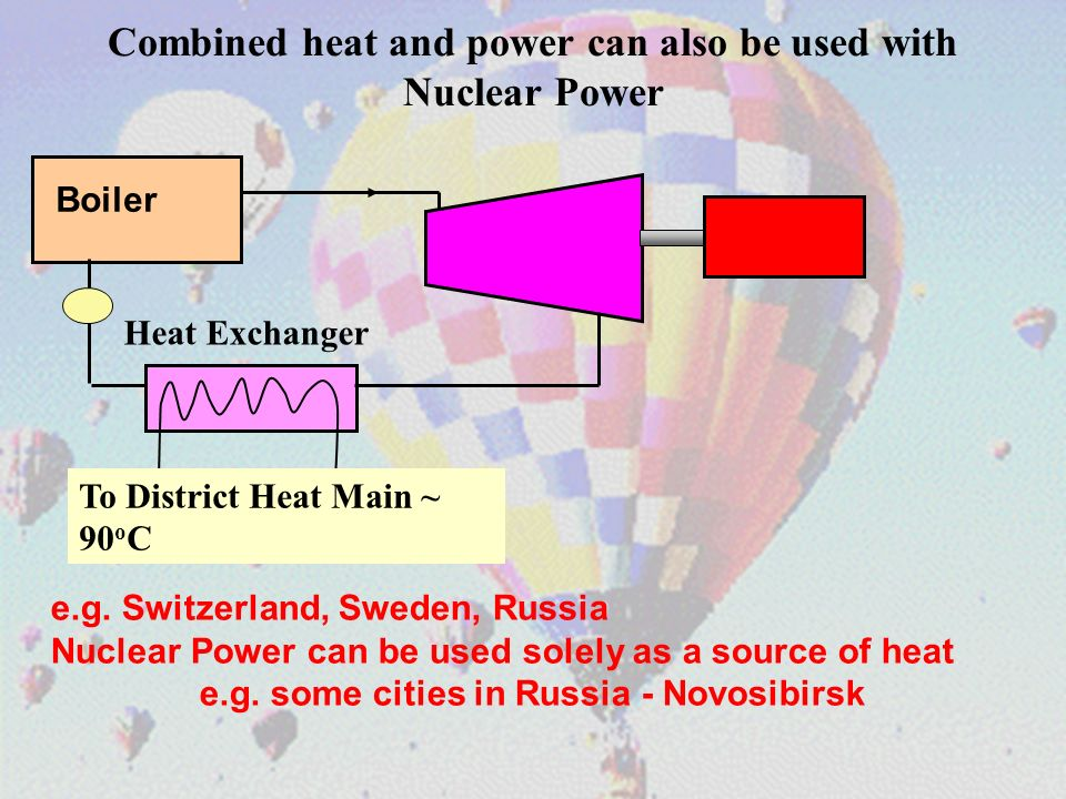 7 24/04/2014 Energy Efficiency Scenario Other Options Some New Nuclear needed by 2025 if CO 2 levels are to fall significantly and excessive gas demand is to be avoided Business as Usual Scenario New Nuclear is required even to reduce back to 1990 levels 25% Renewables by 2025 20000 MW Wind 16000 MW Other Renewables inc.