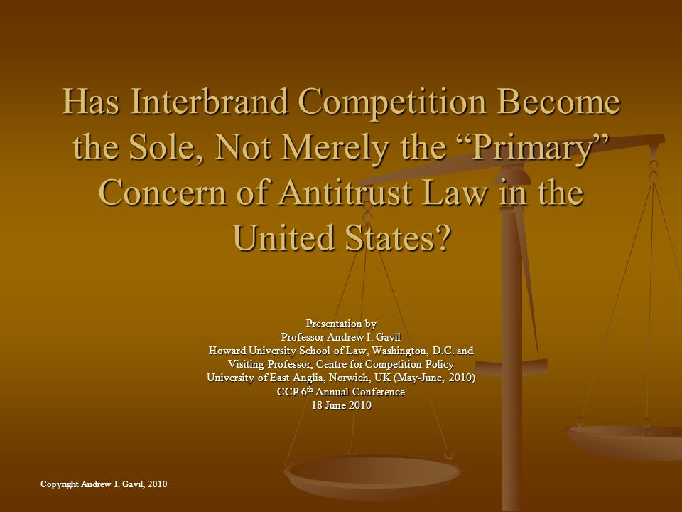 22 FTC -- A Closer Look at Nine West Petition Granted (4-0) General Principles RPM NOT per se lawful Leegins invitation could mean agencies should explore truncated approaches using three factors RPM could be inherently suspect (Polygram) presumptions and phased inquiries Nine West demonstrated: No market power + RPM initiated by Nine West, …so no likely anticompetitive effect But…NW failed to demonstrate how RPM would increase demand for its products, so monitoring required What was involved.