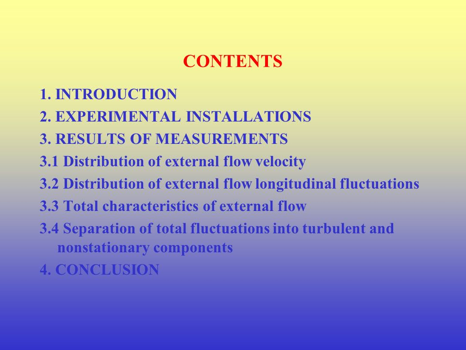 Comparison of heat transfer and friction Distributions of heat transfer and friction coefficients in wake-induced transition in IET