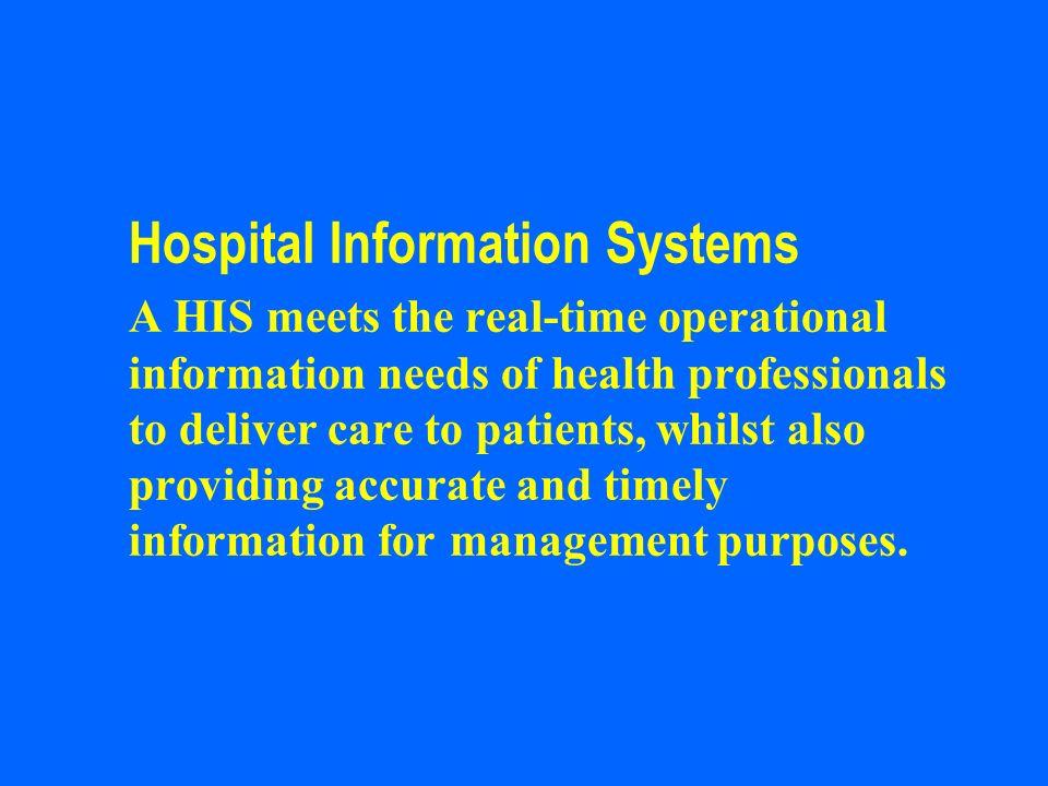 Computers used in Treatment è Radiotherapy è Intensive Care è Patient Communication Aids è Protheses