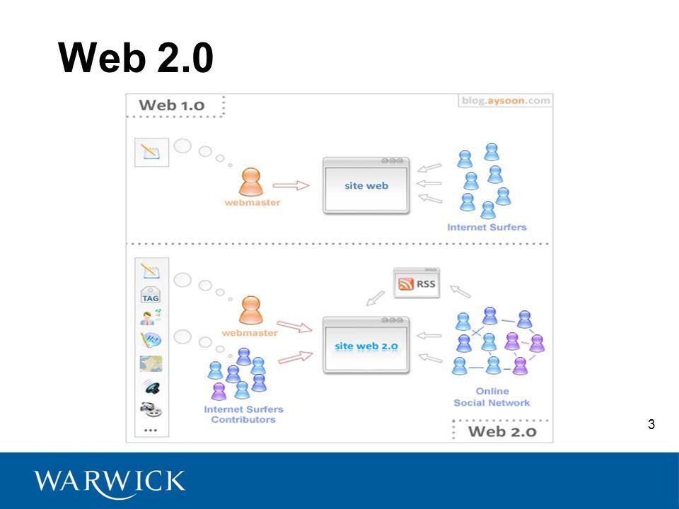 3 Web 2.0