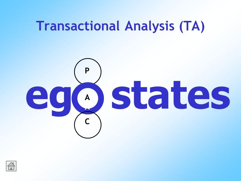 PAACPAACA eg states