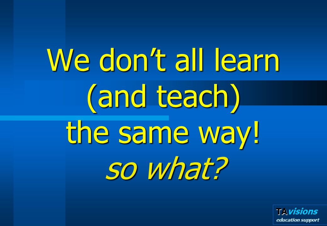 npih12341.12.11.22.23.13.24.14.2 TA TAvisions education support 83 the environment you prefer judgingJ perceivingP