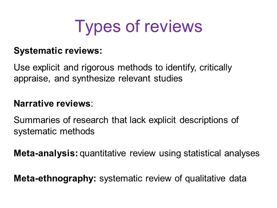 Systematic Literature Review Template  Advantages Of Selecting