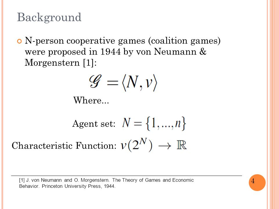 15 Dialogue Games & Argumentation Schemes Dialogue Games can be used to build argumentation frameworks in real time, where agents can assert and retract arguments.