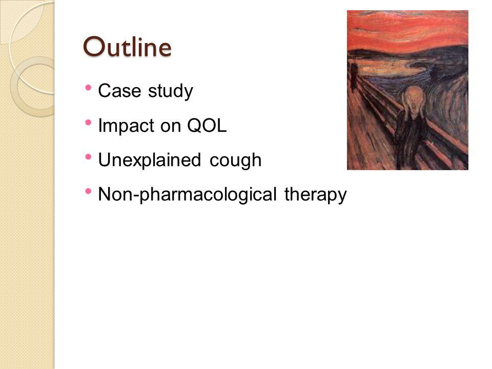 Placebo Observation Physiotherapy DAY -7 0 7 14 28 56 84 Screen Randomisation T1T4T3T2 VAS QOL (post) ScreenVAS QOL VAS QOL CM CRS VAS QOL (post) Treatment PSALTI Trial