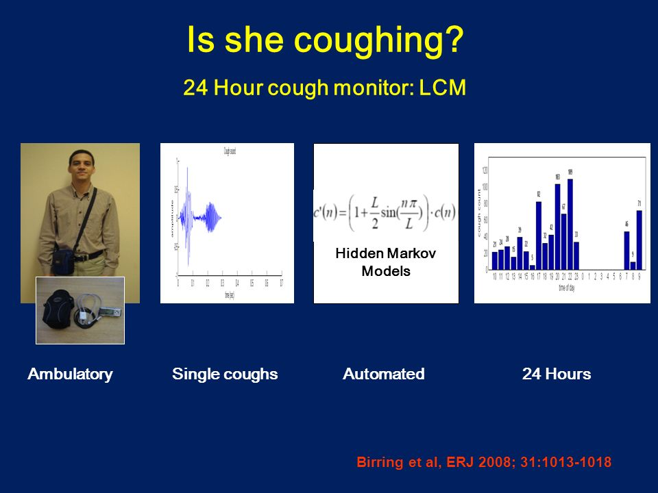 Oesophageal pressure Abdominal EMG activity Flow rate Cough sound Cough Intensity