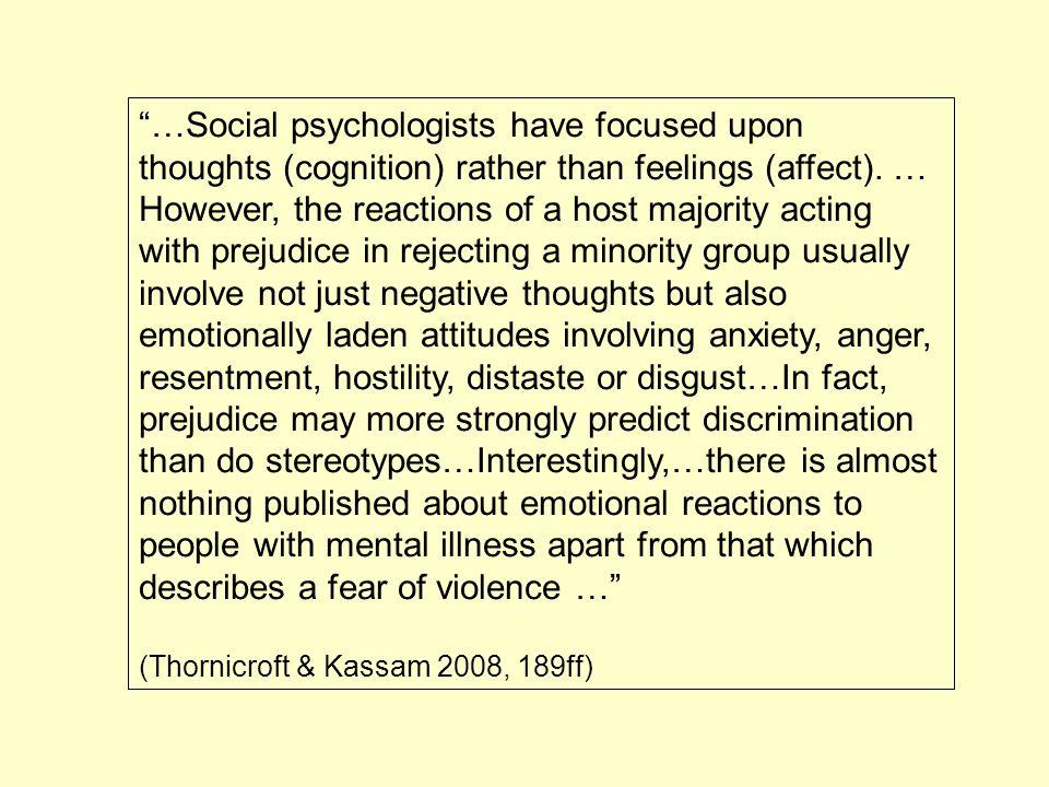 Model 1Model 2Model 3Model 4 B p Age Gender Educational attainment.021.007 -.302.236 -.319.049.022.003 -.253.279 -.100.509.029.000 -.225.334.108.468.028.000 -.181.420 -.073.616 Dangerous Unpredictable Lack of willpower 1.019.000 1.403.000.394.699.680.000 1.036.000.011.351 Fear Positive emotions Anger 1.781.000 -2.154.000.181.100 1.072.000 -1.819.000.211.061 Adj.
