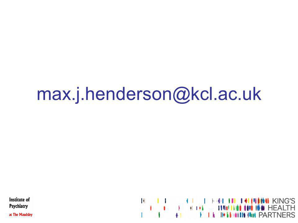 max.j.henderson@kcl.ac.uk