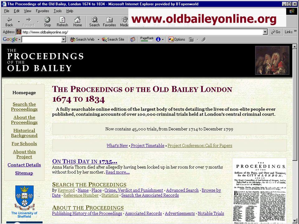 www.oldbaileyonline.org