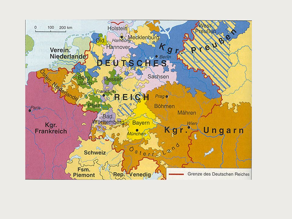 GERMAN LANGUAGE POLICY Opinions differ widely about how the German language should be regulated.