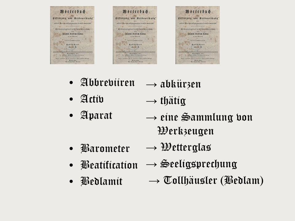 Gottfried Wilhelm Leibniz (1646 -1716) Jacob Grimm (1785-1863) Wilhelm Grimm (1786-1859)