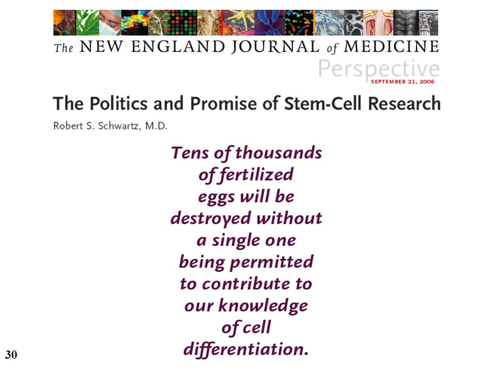 30 The NEW ENGLAND JOURNAL of MEDICINE