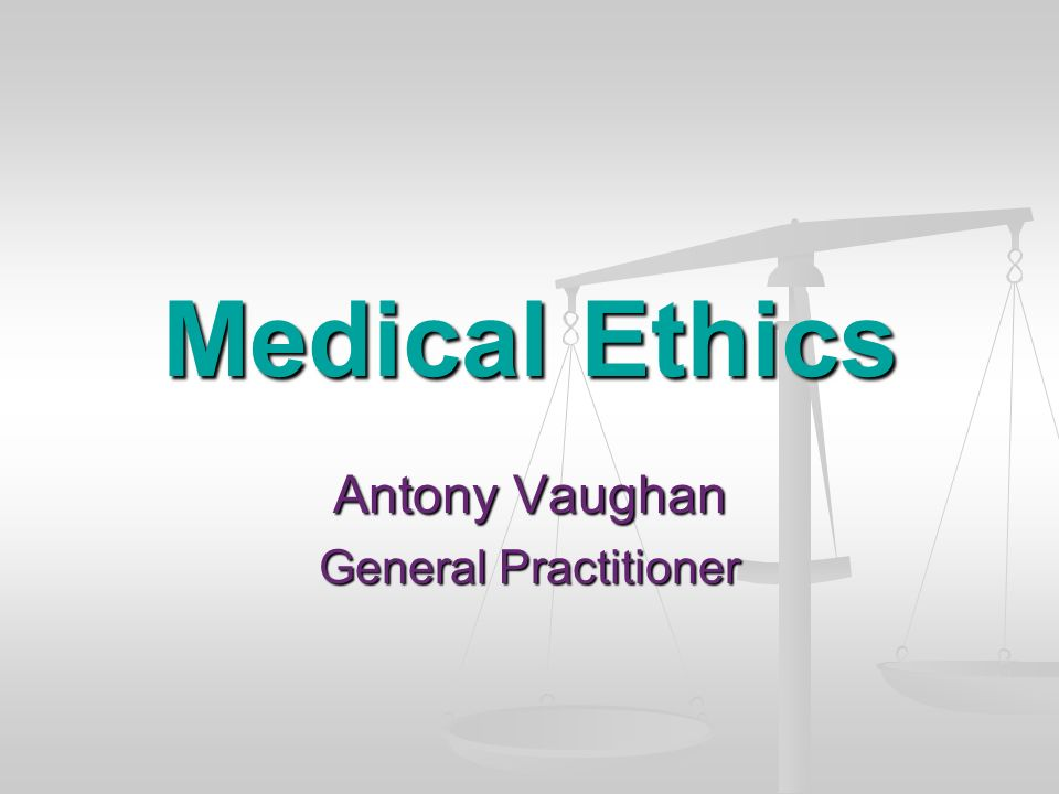 2 Medical ethics principles Beneficence Beneficence Non-maleficence Non-maleficence Autonomy Autonomy Justice Justice Dignity Dignity Truthfulness Truthfulness