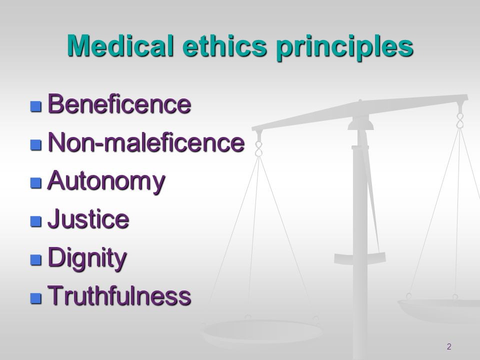 3 Ethics: the study of the moral value of human behaviour Medical Medical Business Business Environmental Environmental Legal Legal Political Political Feminism Animal rights Bioethics Gay rights