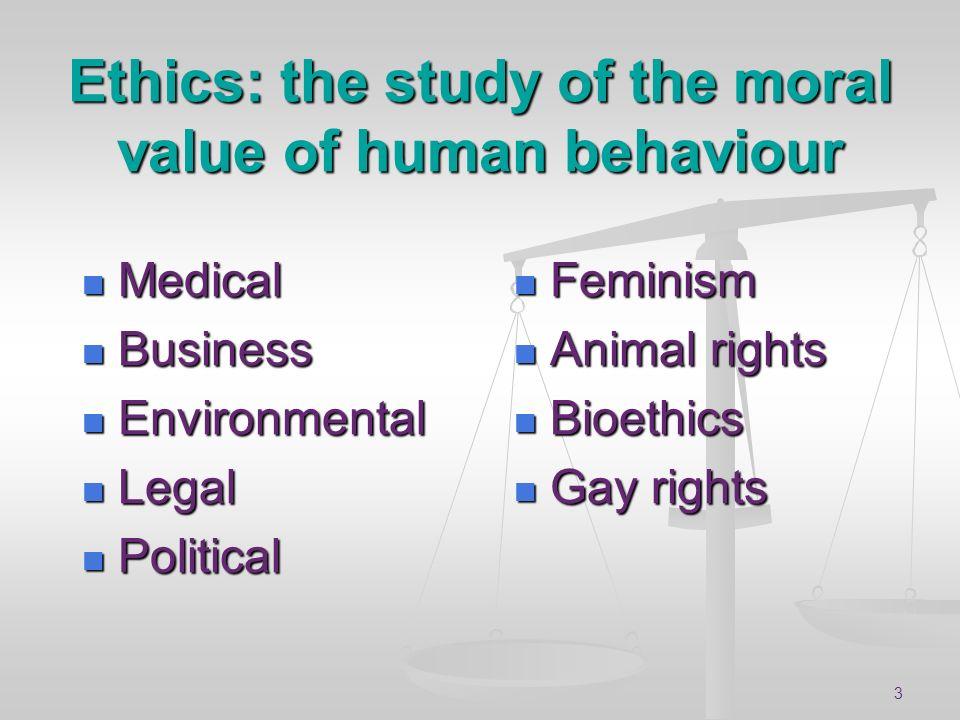 4 Philosophy Logic Logic Metaphysics Metaphysics Ethics Ethics
