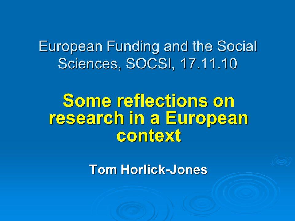 Euro work 1992-2010 1992.Visiting scientist, EC-JRC Ispra 1992.