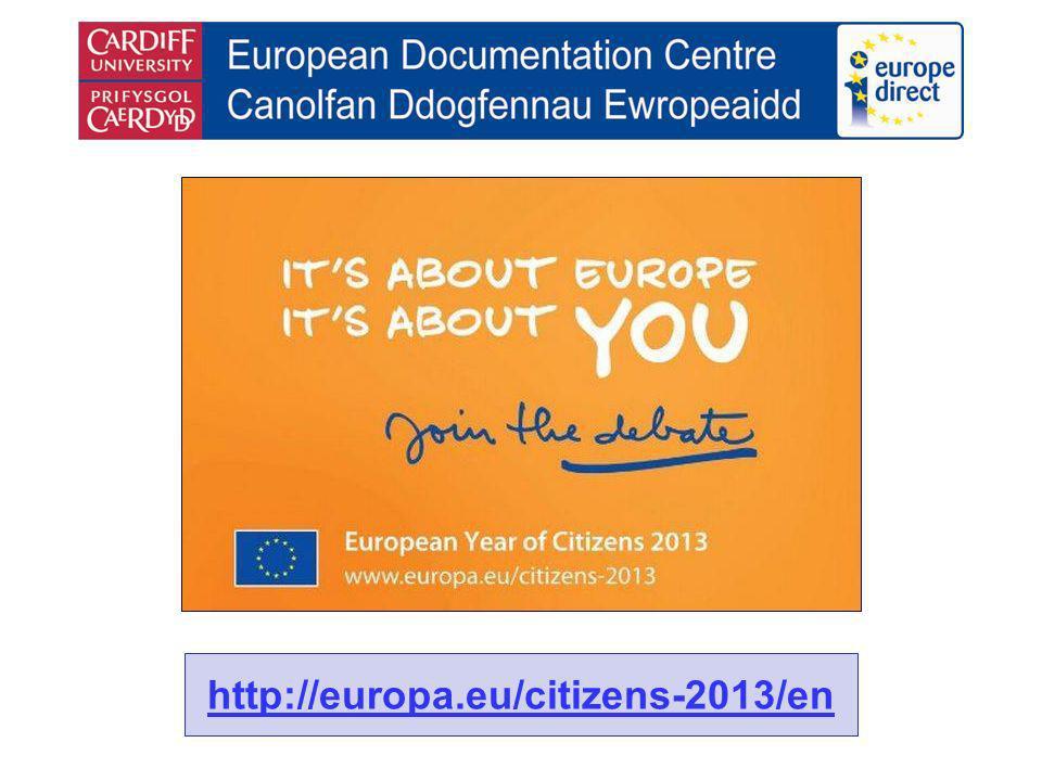 http://europa.eu/citizens-2013/en