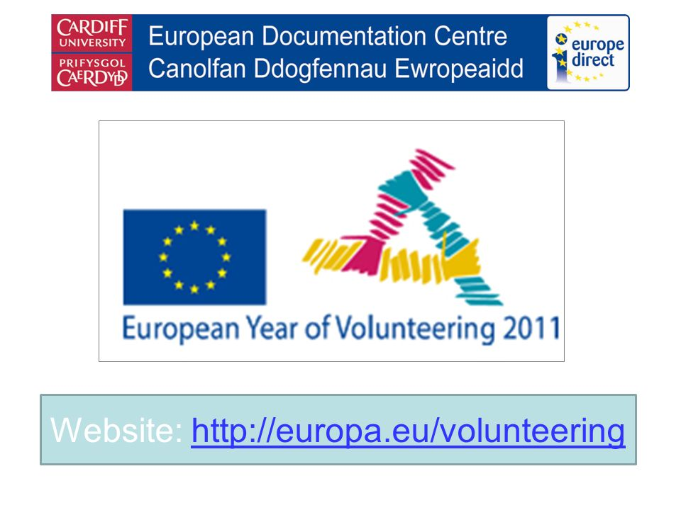 Sign up to receive information at: http://www.the-eu-and-me.org.uk/